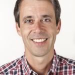 Dr. Michael Gaidoschik