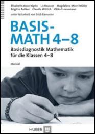 basis math
