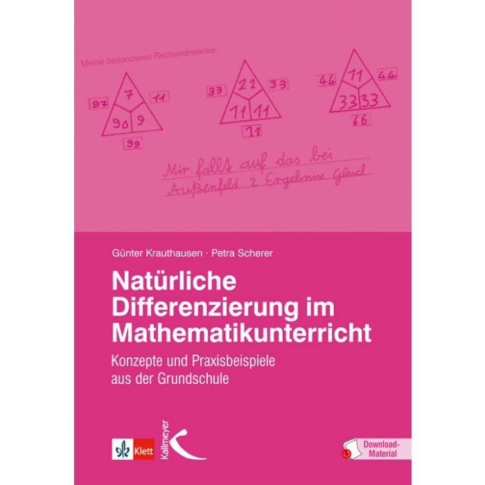 Bildquelle: https://www.friedrich-verlag.de/shop/natuerliche-differenzierung-im-mathematikunterricht-14965